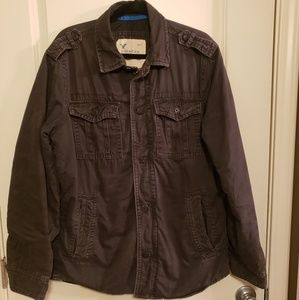 Other - American Eagle Jacket